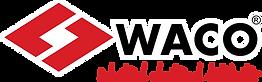 Waco Electrical