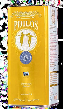 Philos.png