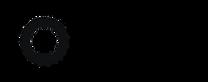 Transform evia logo-02.png