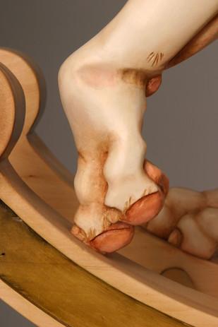 sally_foot_detail.jpg