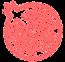 noun_Pomegranate_209200_FF6868.png