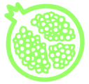 noun_Pomegranate_209200_9AFF68.png