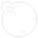 noun_Pomegranate_209200_FFFFFF.png