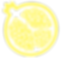 noun_Pomegranate_209200_FFF668.png