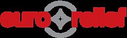 EuroRelief-Logo.png