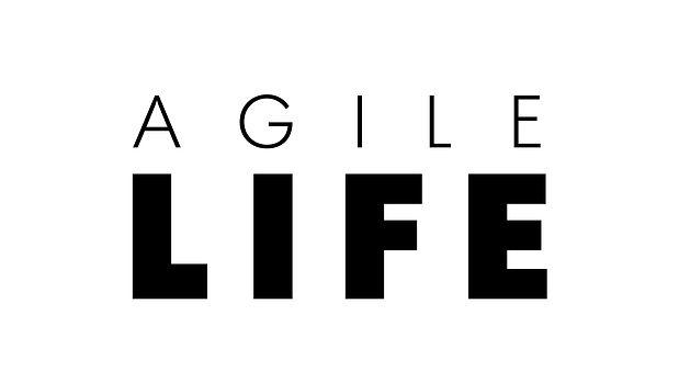 Agile Life Logo.001.jpeg