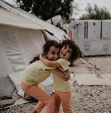 refugees moria.jpg
