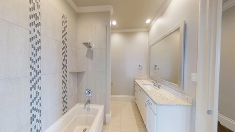 3D Real Estate Photography & Video