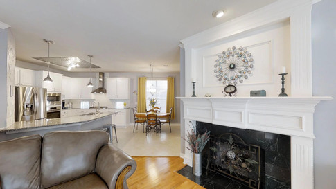 3D Real Estate Tours & Video