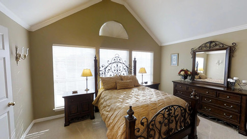 3D Real Estate Videos & Photography