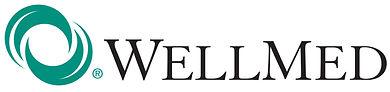wellmed-logo-final.jpg