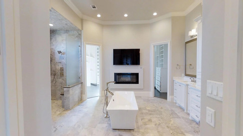 3D Real Estate Photography & Tours