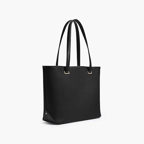 #116 - Lo & Sons Travel Tote