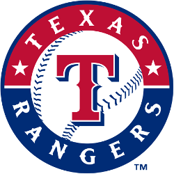 #110 - Rangers vs. Royals (4 Premier Tickets w Parking)