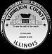 Vermilion County Logo
