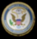The EMA Logo