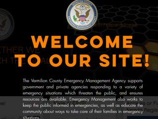 NEW EMA Website