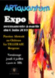 affiche Tilleraie A3 - Copie-page-001.jp