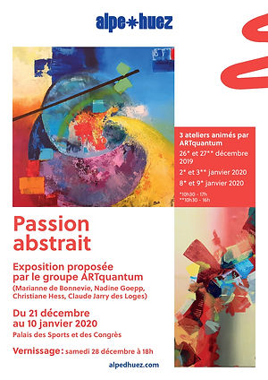 Affiche expo Passion abstrait(1)-page-00