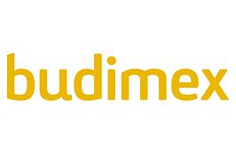 budimex - ATP SERVICE