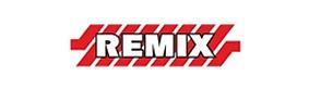 REMIX - ATP SERVICE