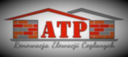 ATP Service renowacja zabytków - piaskowanie - płytki ceglane