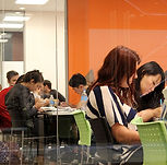 Estudios en el exterior con IEP Colombia
