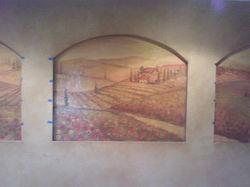tuscan summer mural2.jpg