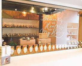 my honey store japan.jpeg
