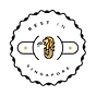 Best in Singapore Badge No BG[61592].png