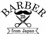 Barber Logo_edited.jpg