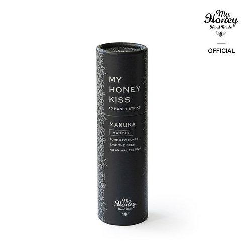 MY HONEY Manuka Honey Blend Sticks