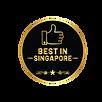 Best 7 Barbershops in Singapore