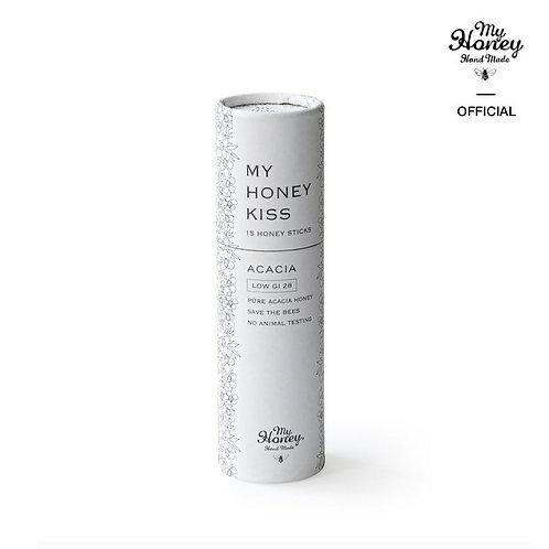 Pure Acacia Honey Sticks