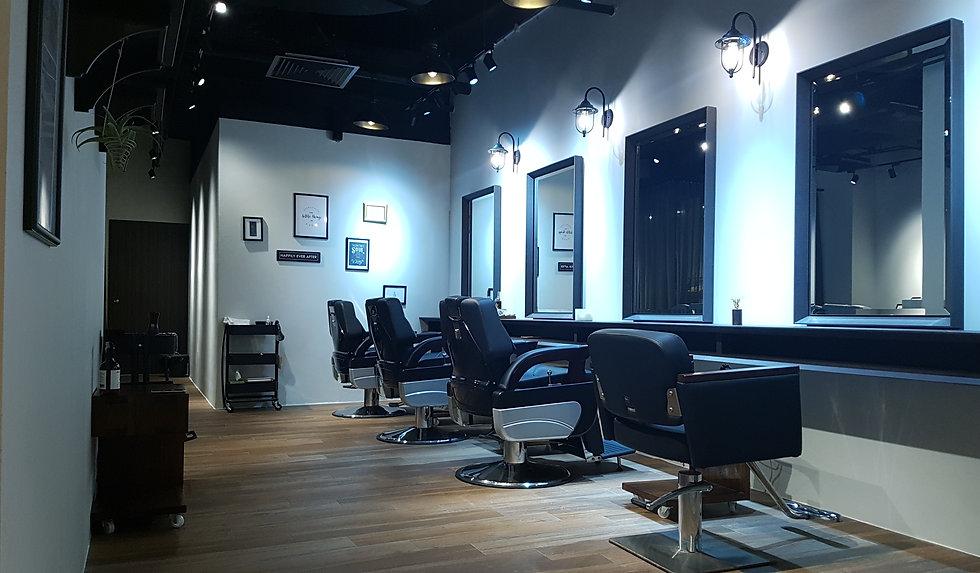 barber6.jpg