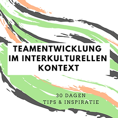 30_Tage_Teamentwicklung.png