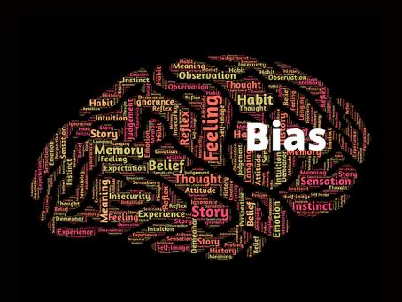 50 kognitive Vorurteile