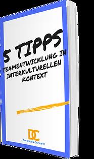 5Tipps_teamentwicklung_DE_3D.png