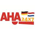 AHA24x7.png