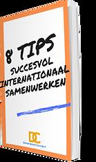 8Tips_succesvol_internationaal_samenwerk