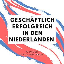 Geschaeftlich erfolgreich in NL.png