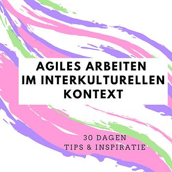 30_Tage_AgilesArbeiten.png
