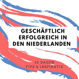 30_TAGE_Niederlande.png