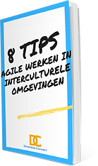 8Tips_agile_3D.png