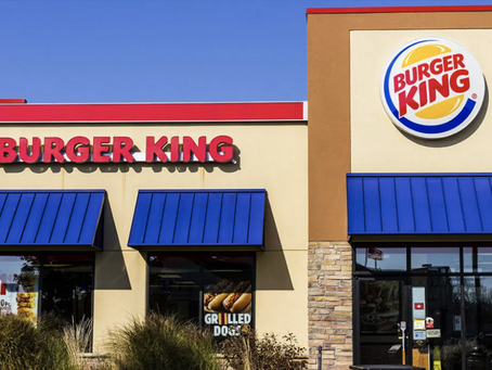 The Cleverest Marketing In Fast-Food History