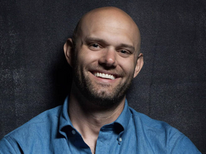 5 Insights on Habit Formation from James Clear