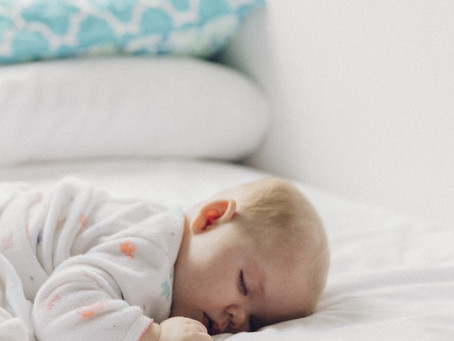 Why Arianna Huffington Raves About the Importance of Sleep