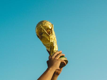 How to Create a Winner's Mindset Before Winning