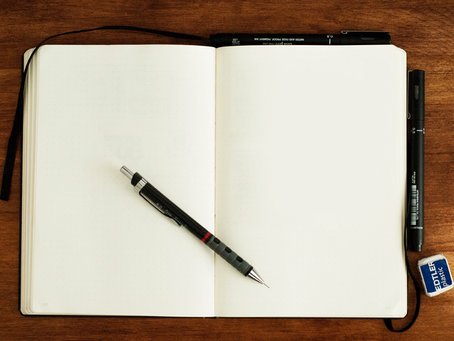 How I Learnt to Write a Realistic To-Do List