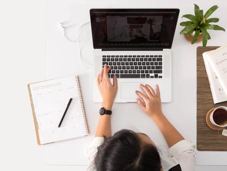 Do Team Meetings via Conference Calls Work?